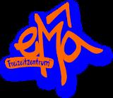 EMO Homepage